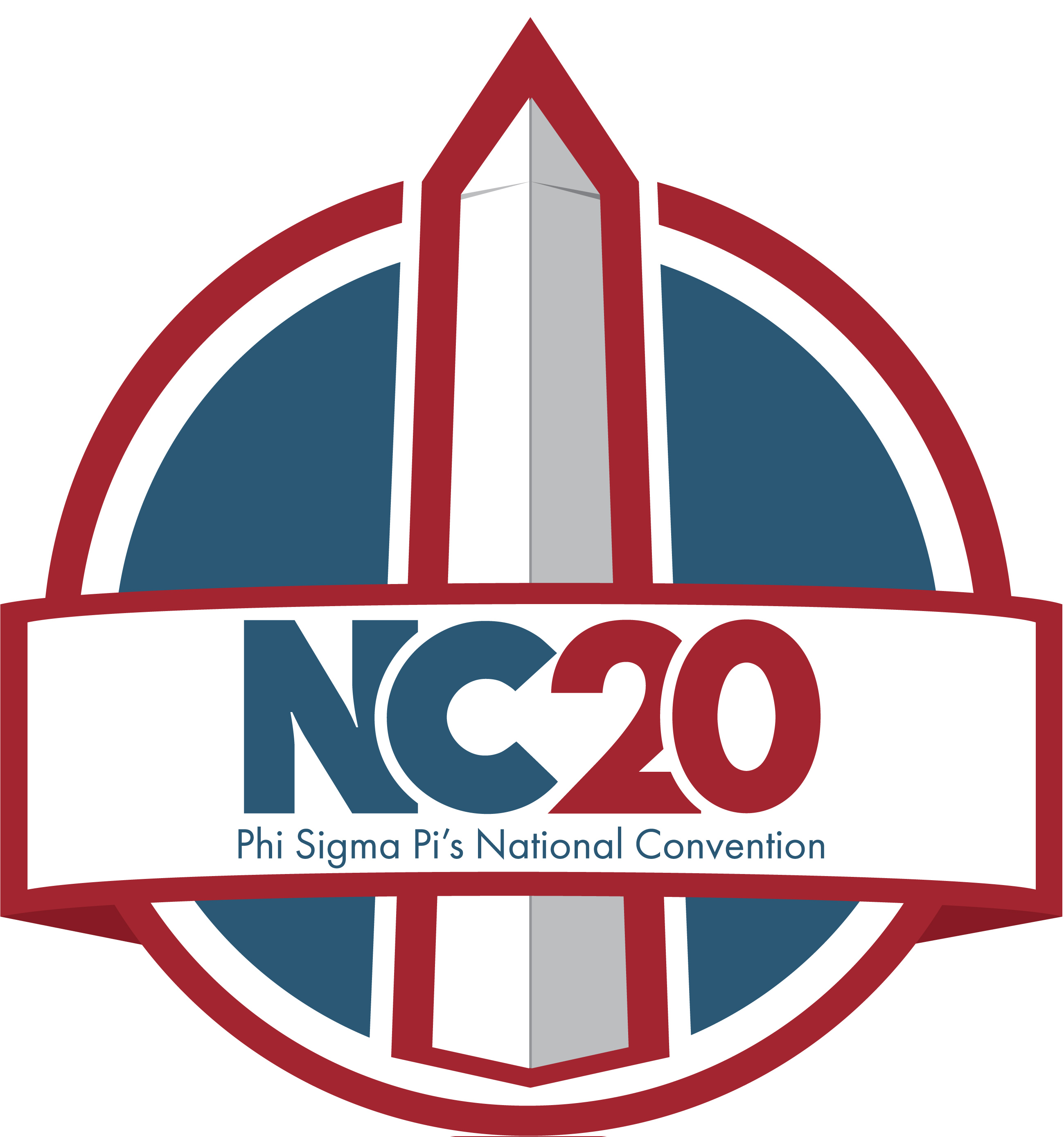 2020 National Convention